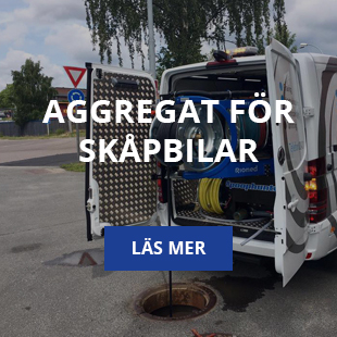 aggregat for skapbilar 2