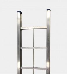 Kaiser ladder 3m